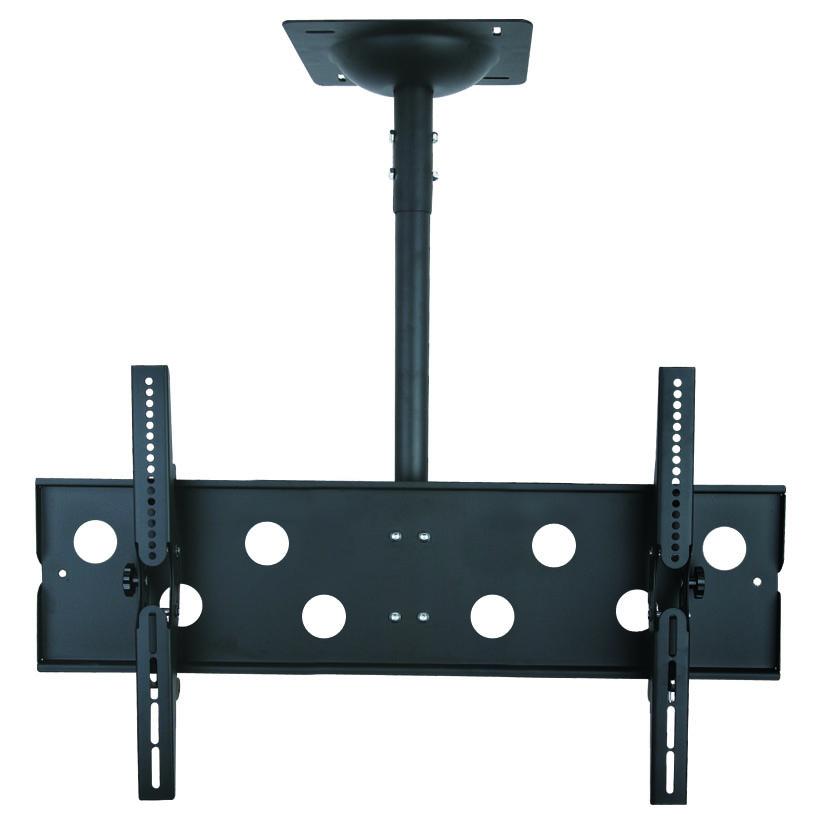 flat screen tv holder
